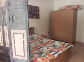 berdawny Apartments, Zahlé