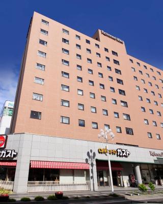 リッチモンドホテル松本 宿泊プラン一覧【楽天ト …