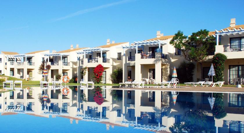 Punta Prima Hotel Xaloc Playa