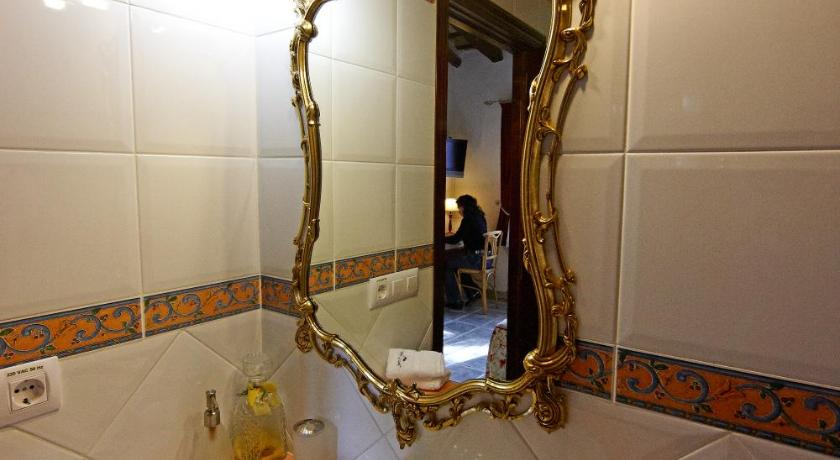 hoteles con encanto en comunidad valenciana  322