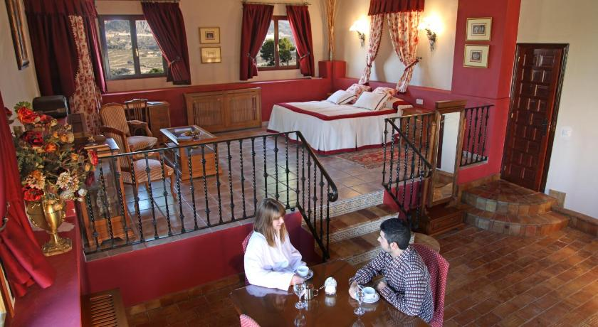 hoteles con encanto en comunidad valenciana  319
