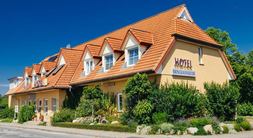 trihotel wellnesshotel am schweizer wald rostock germany great discounted rates. Black Bedroom Furniture Sets. Home Design Ideas