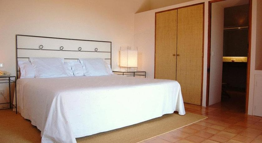 boutique hotels campos  16