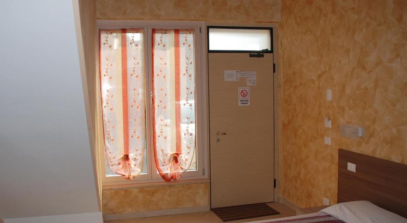 o a manufacturing verona wi apartments - photo#25