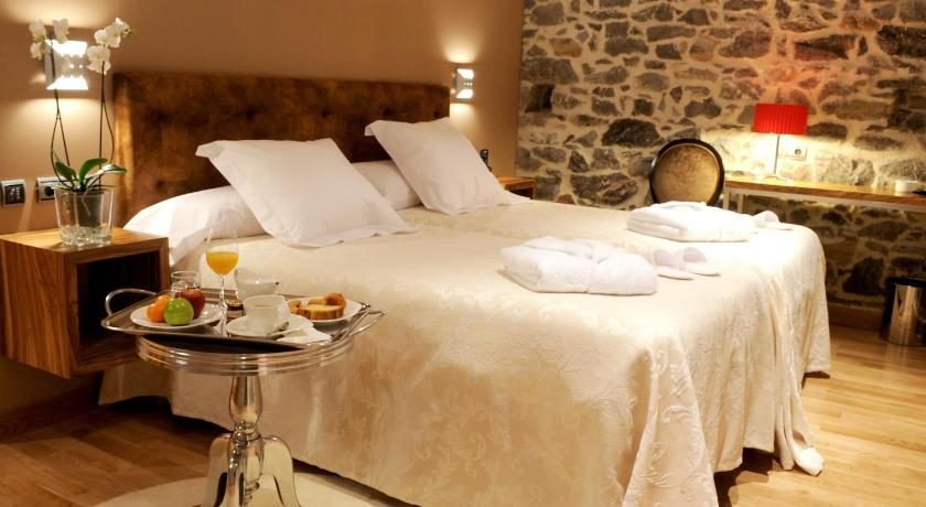 boutique hotels asturias provinz  30