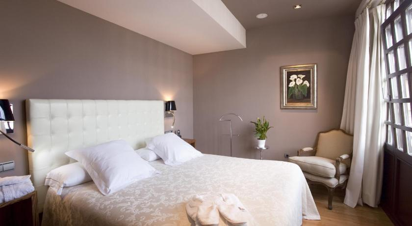 boutique hotels asturias provinz  29