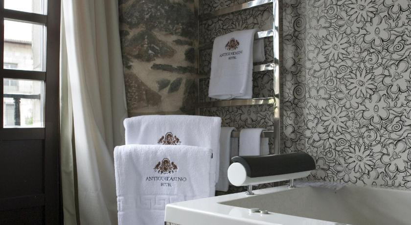 boutique hotels asturias provinz  26