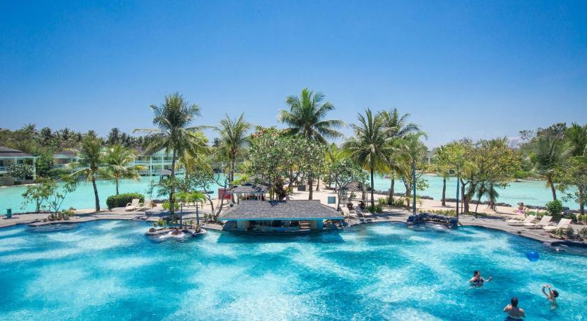Plantation Bay Resort and Spa 5*