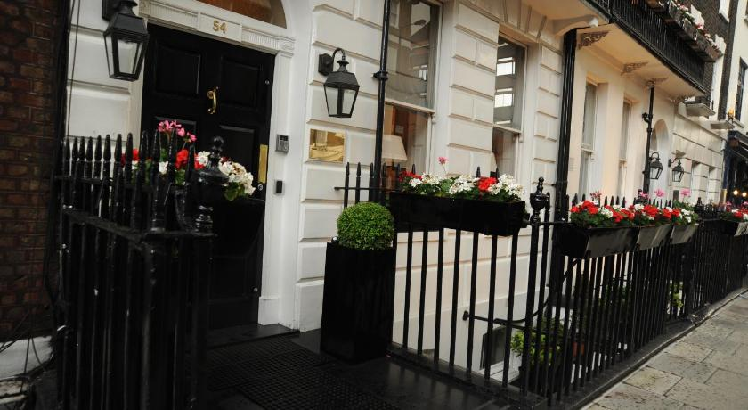The Sumner Hotel - London