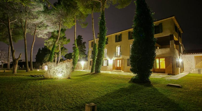 boutique hotels in bañeres de mariola  2