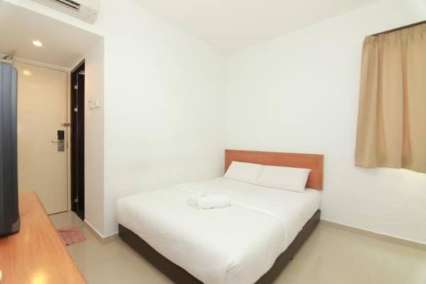 Hotel 193