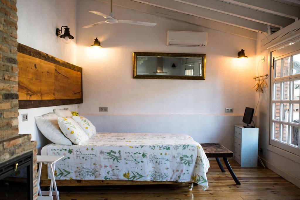 hotels with  charm in extremadura  98