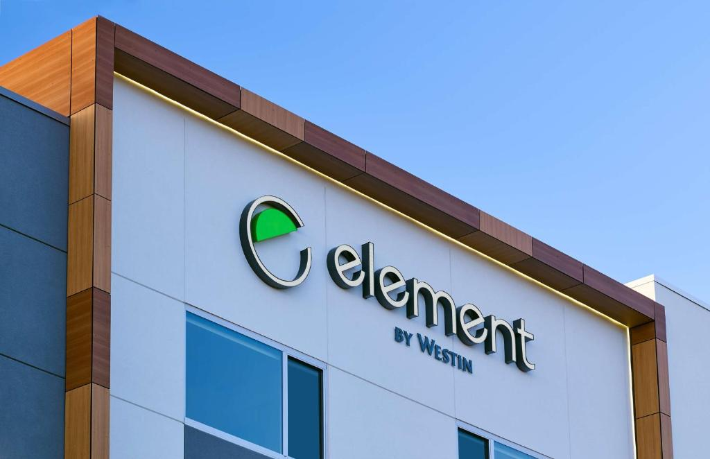 Element by Westin Chandler Fashion Center