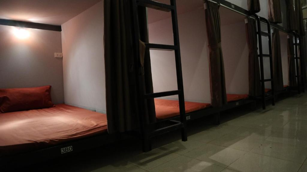 この宿泊施設のフォトギャラリー