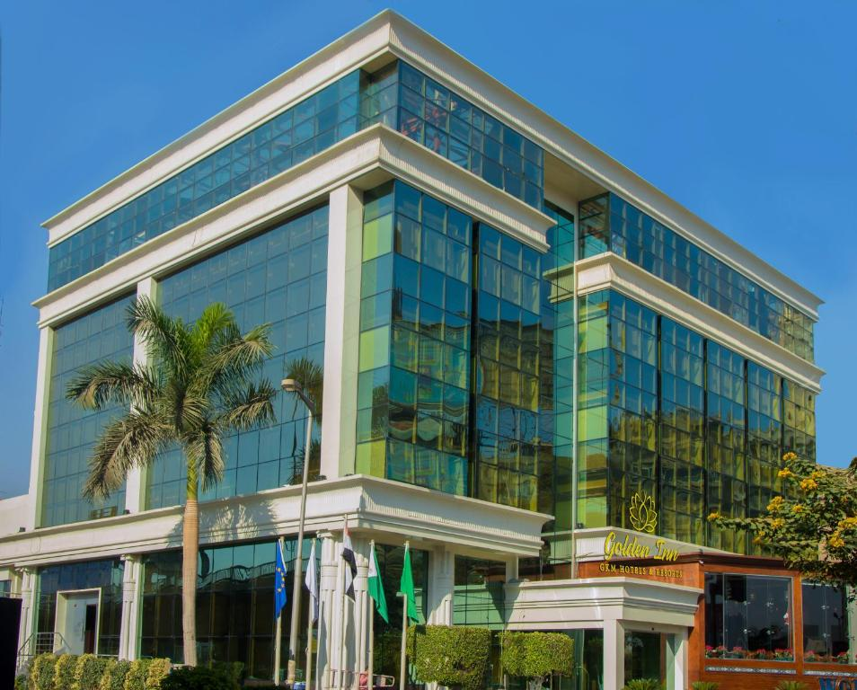 أفضل فندق القاهرة على النيل 133128038.jpg