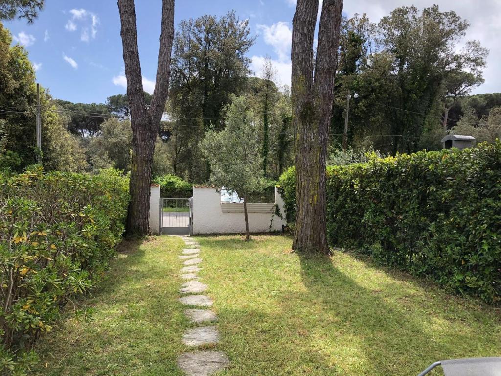 Vakantiehuis Casa Dado (Italië Torre del Lago Puccini ...