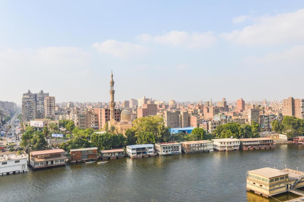 أفضل فندق القاهرة على النيل 154745002.jpg