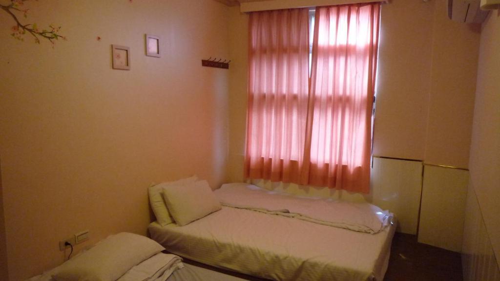 Orinet-Jewel Youth Hostel