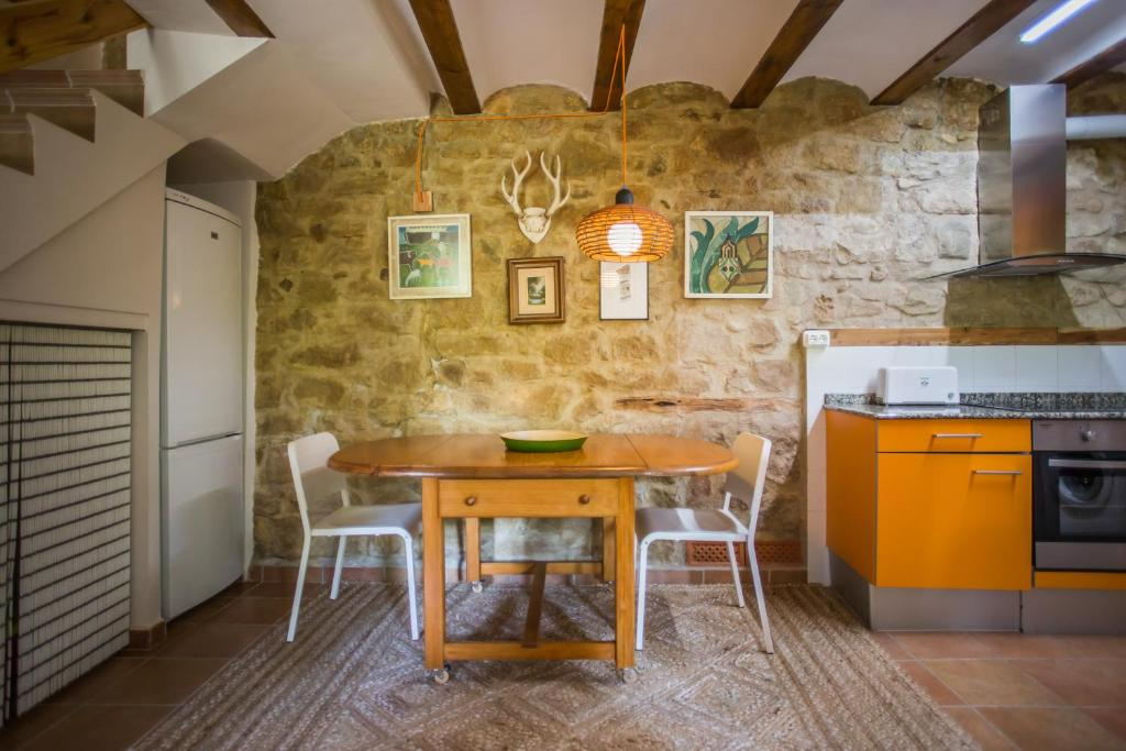 hotels with  charm in aragon  97