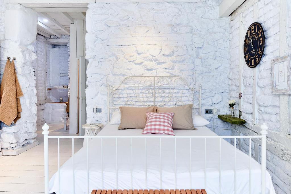 hotels with  charm in cáceres provincia 53