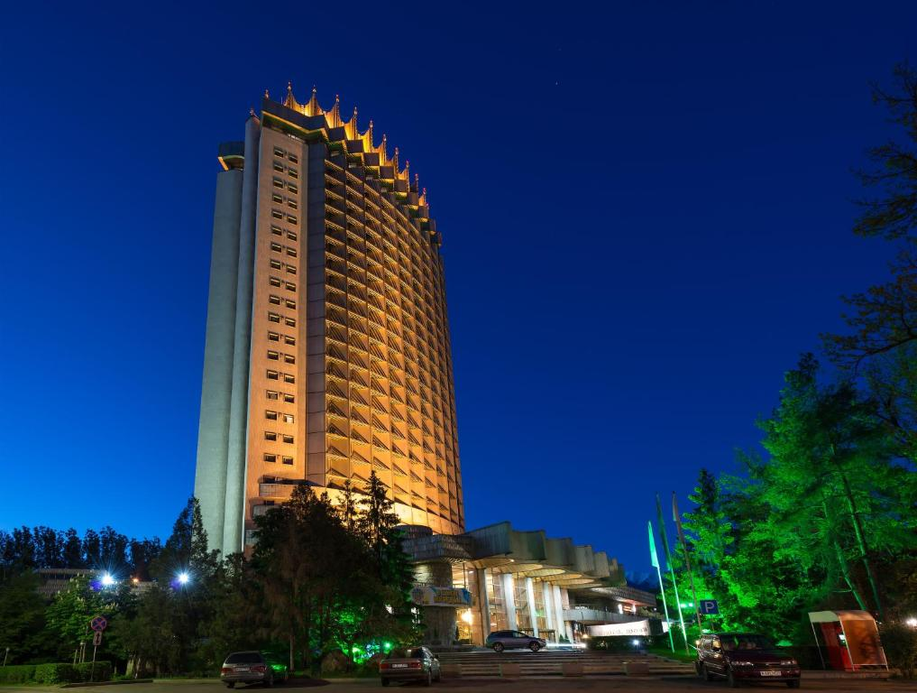 カザフスタン ホテル (ホテル)(カザフスタン・アルマトイ)のセール予約条件をご確認くださいBooking.comの「よくある質問」に関するガイドラインBooking.comのクチコミ投稿ガイドライン予約情報を入力クチコミを投稿しませんか?クチコミの言語:さらに表示
