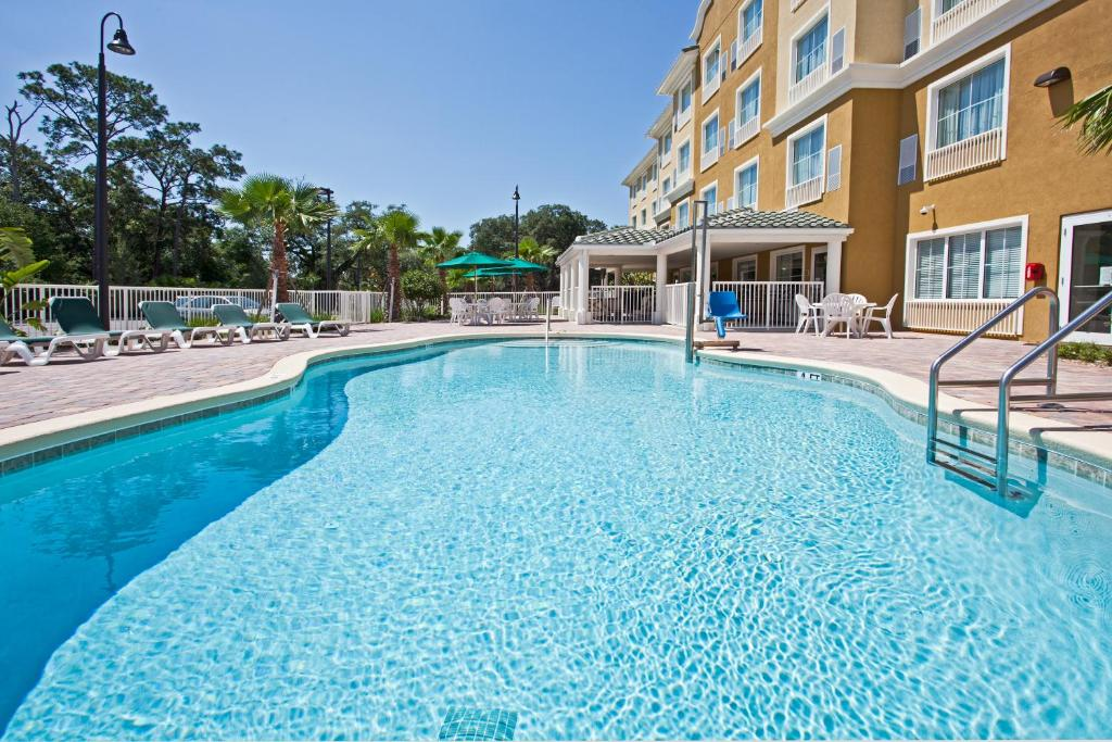 Country Inn and Suites by Carlson Port Orange
