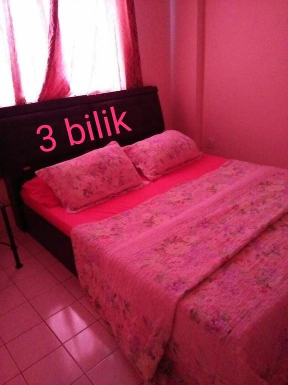 Apartment Bajet Marina