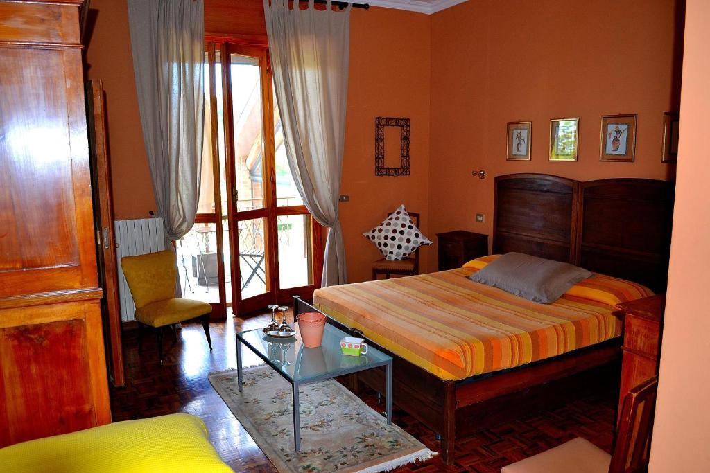 Real estate company in Alessandria