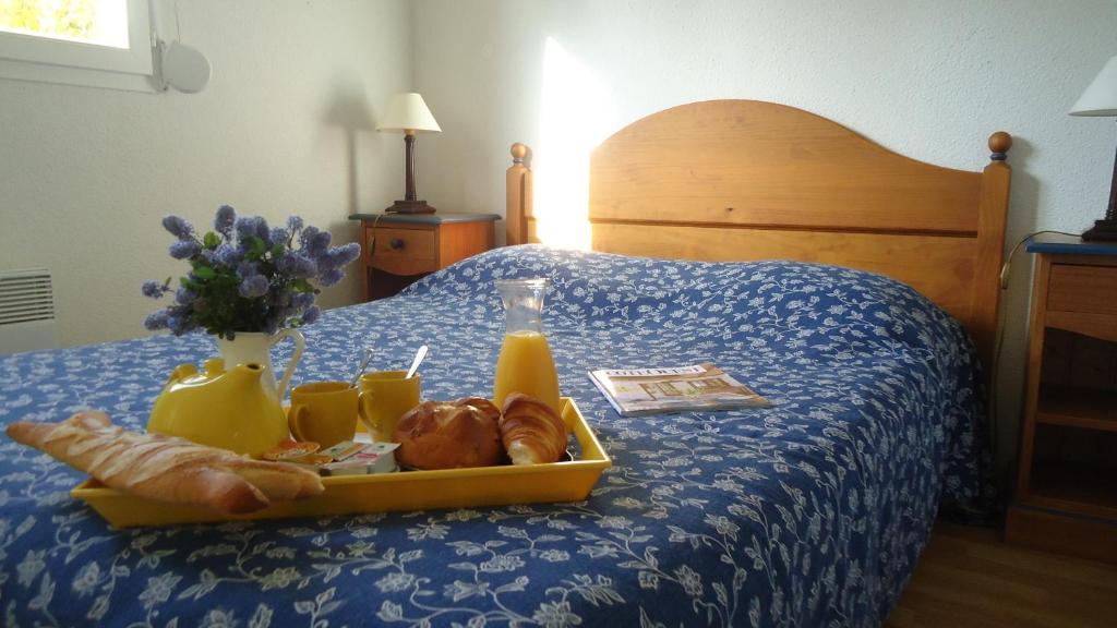 Residence du Golf de l'Ocean room 2