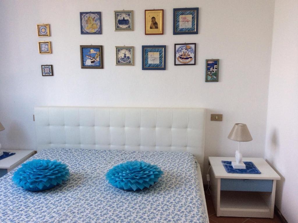 Marina Residence Appartamento