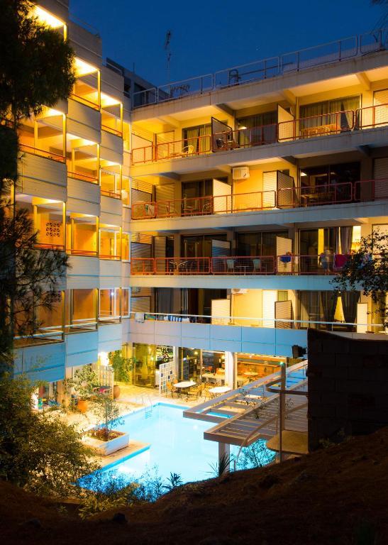 <div data-et-view=NAFQCDCcdXDPdFO:1</div Apollonia Hotel Apartments