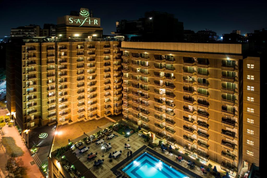 أفضل فندق القاهرة على النيل 59758509.jpg