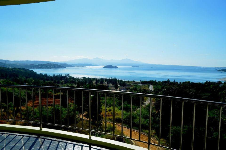 where to stay in Subic, Sunset Bayview,  beach resort in subic, subic beach resorts, resorts in subic, subic beach, affordable beach resort in subic