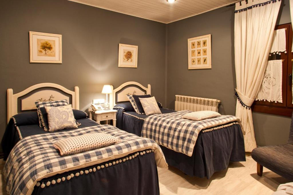 boutique hotels lleida provinz  142
