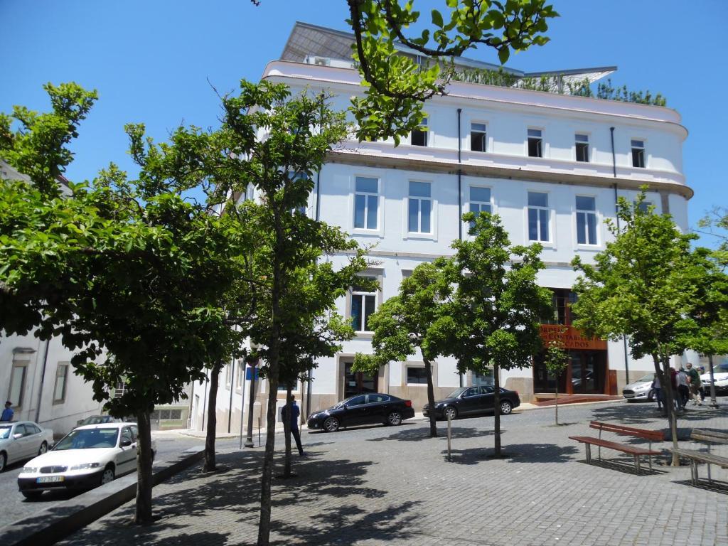 Apartamento centro historico de oporto - Booking oporto apartamentos ...