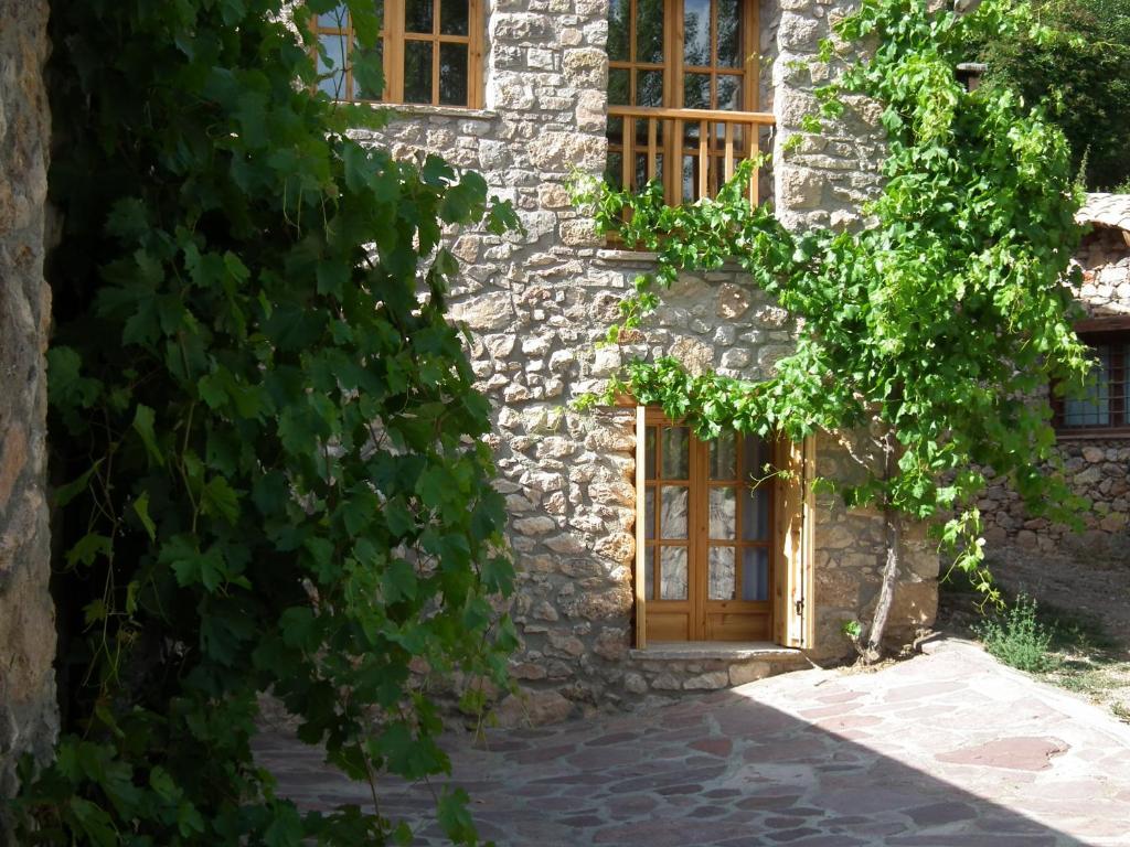 casas rurales con encanto 135