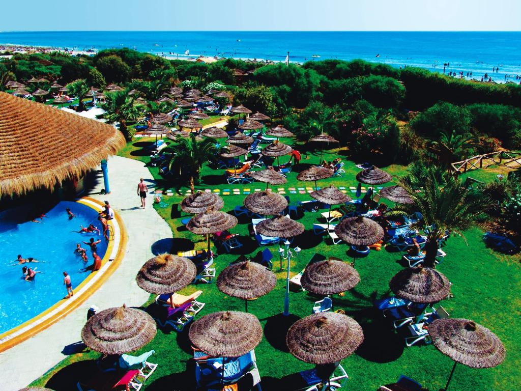 использования бронепоезда фото отель тунис махдия карибиан они