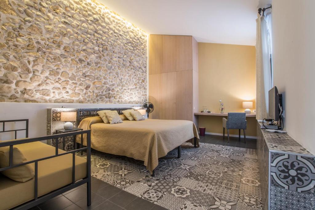 boutique hotels in valencia  71
