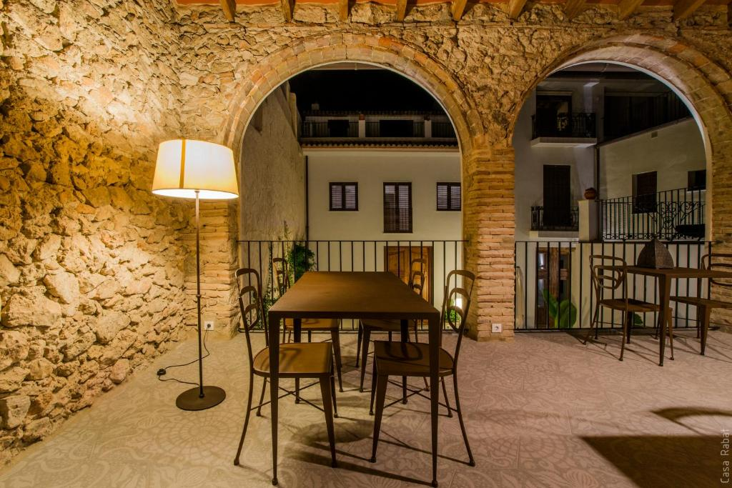 boutique hotels in valencia  81