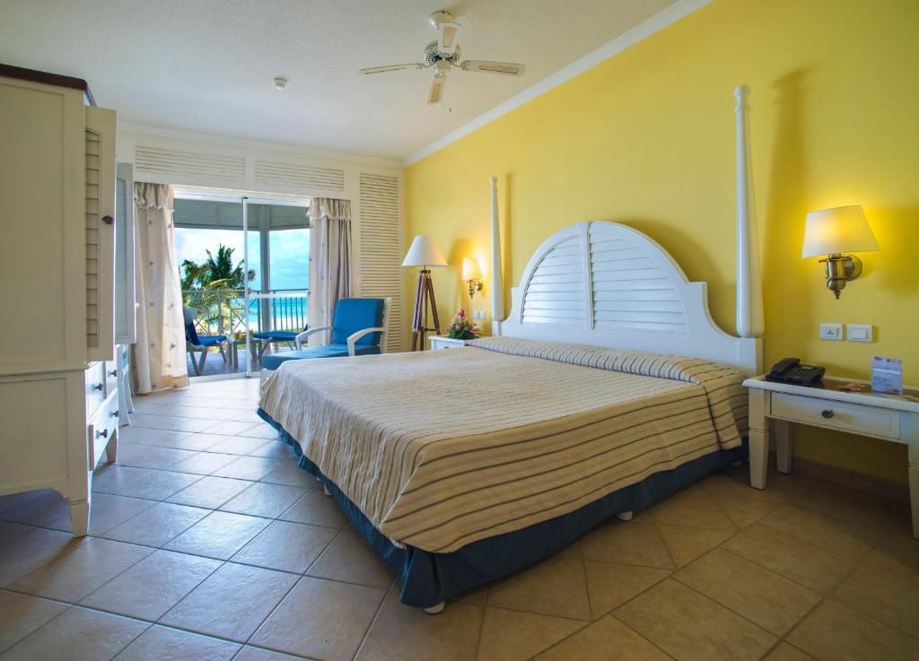 Blau Marina Varadero Resort - All Inclusive