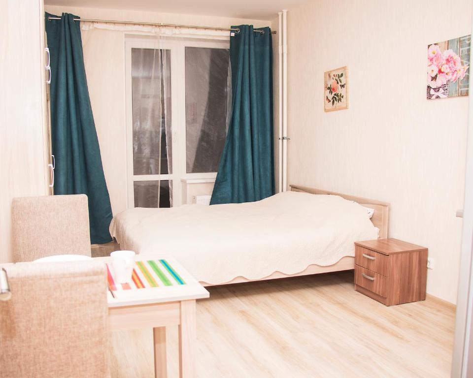 <div data-et-view=NAFQCDCcdXDPdFO:1</div Уютная квартира студия в Московском районе