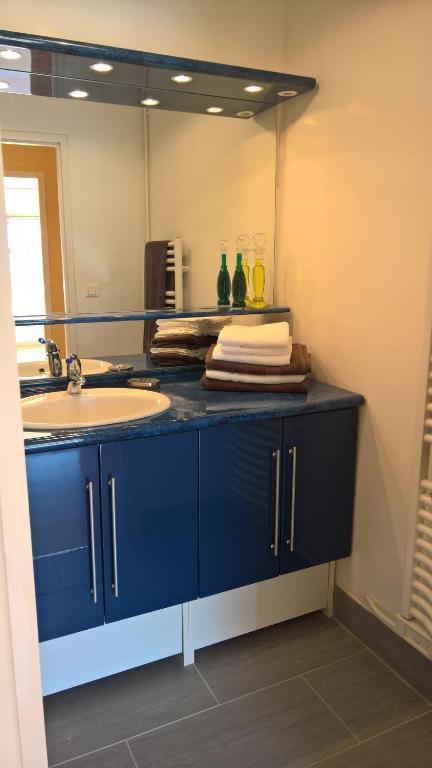 baie de somme abbeville appart abbeville. Black Bedroom Furniture Sets. Home Design Ideas