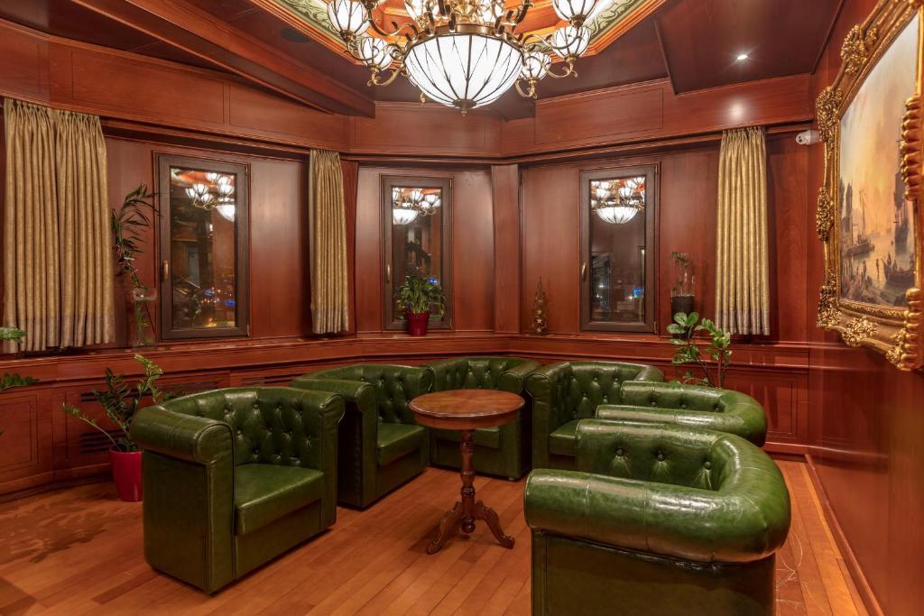 Hotel Senigallia
