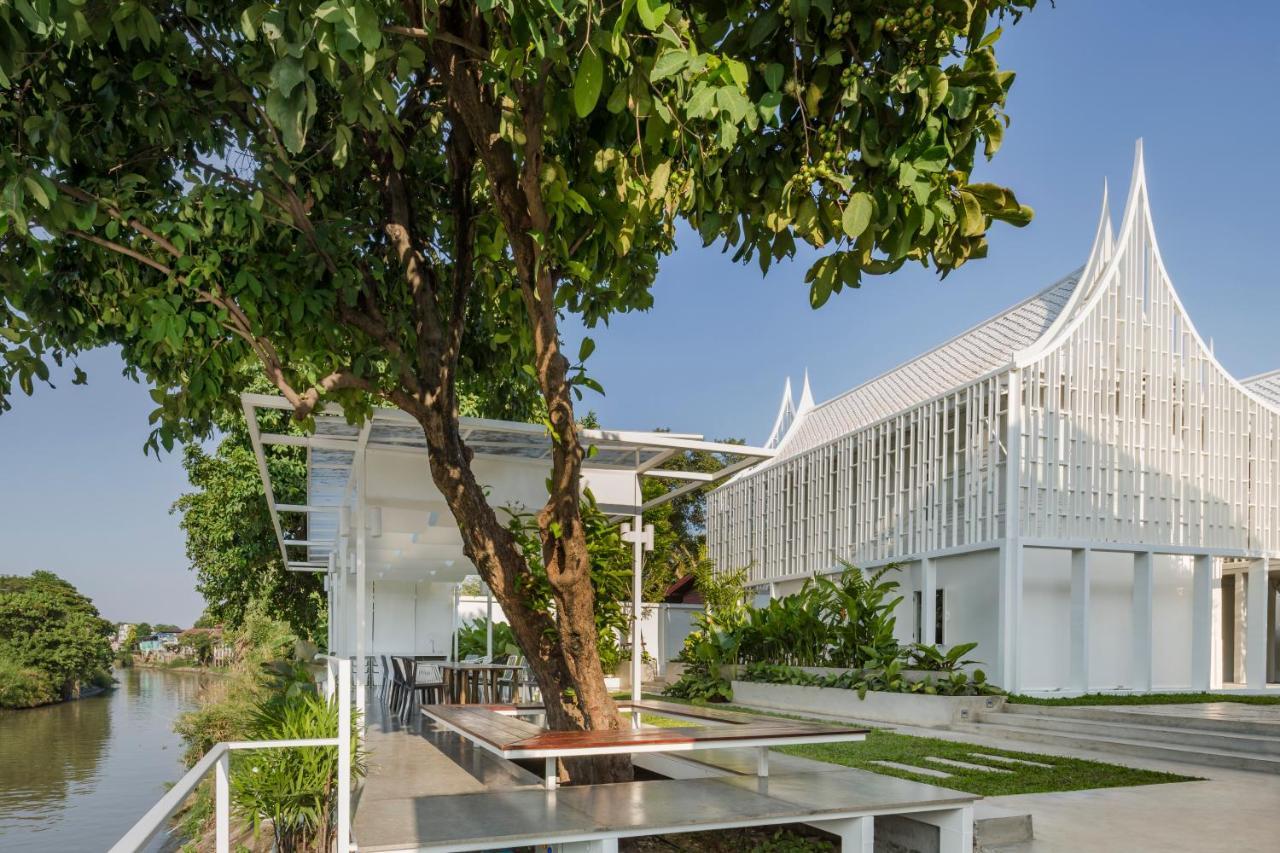 Busaba Ayutthaya