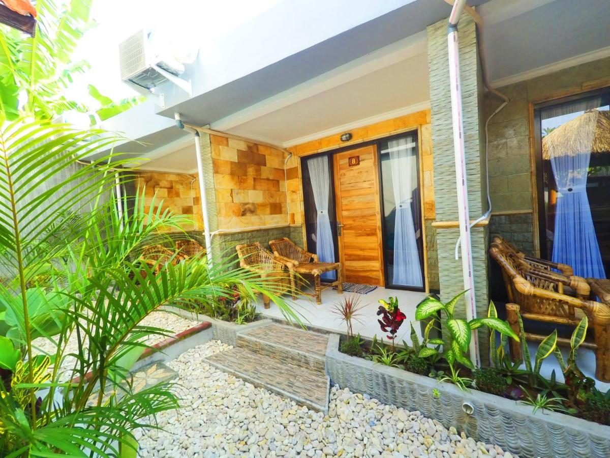 Tropical Garden Inn Nusa Penida