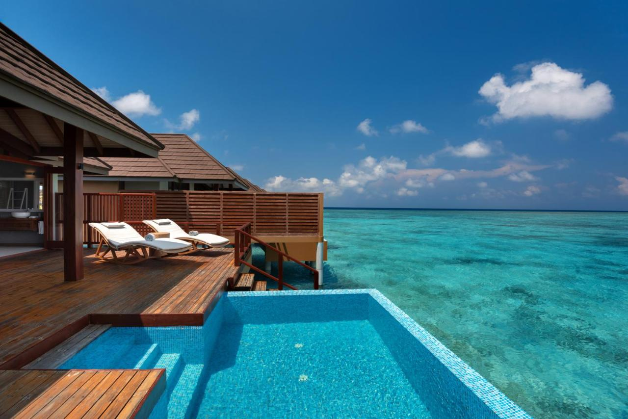 varu maldives overwater life bliss