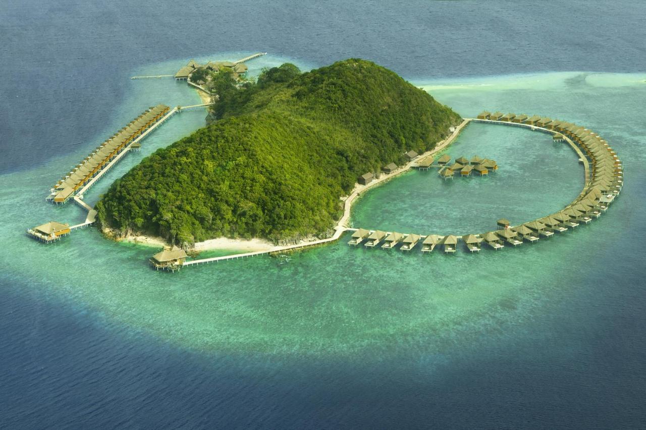 10 Причин Открыть Остров Боракай, Лучшие Острова Филиппин