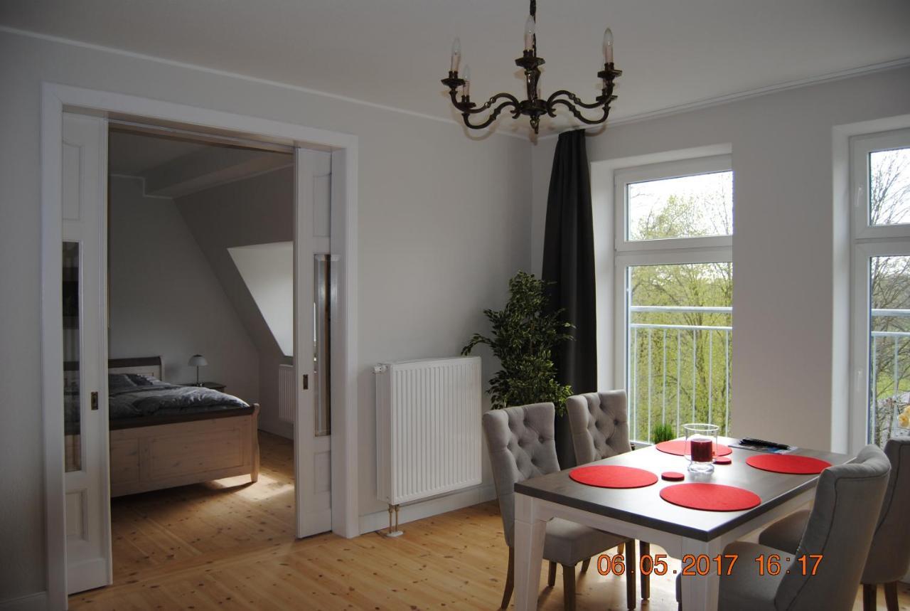 97729437 Ferienwohnungen & Ferienhäuser in Kiel 🇩🇪 Gastgeber