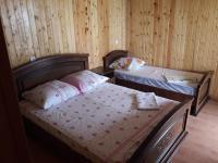Гостевой дом на Морской, Абхазия Алахдзы