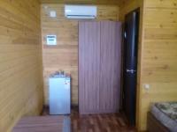Гостевой дом Людмила, Абхазия Алахдзы